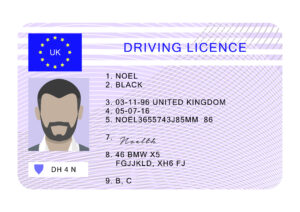 Renew you Drivers License online